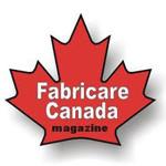 Fabricare Canada Logo