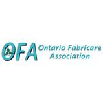 Ontario Fabricare Association